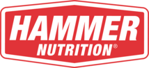 Hammer Nutrition image